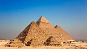 Immigrate to Canada from Egypt – Updated Guidelines