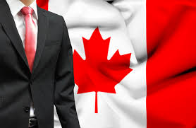 Canada reinforces immigration is priority for economic recovery from COVID-19