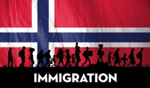 Immigrate to Canada from Norway – Updated Guidelines