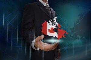 Canada Business Visa Minimum Investment
