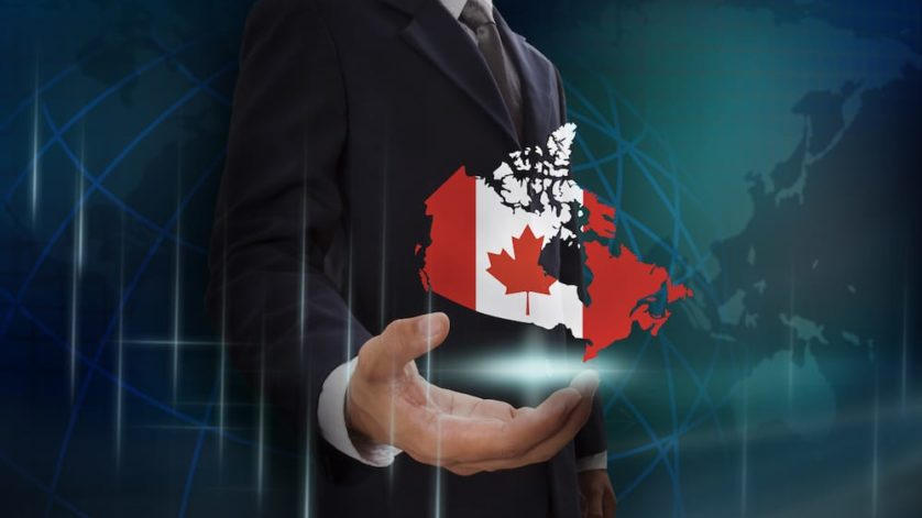 Canada Business Visa Minimum Investment